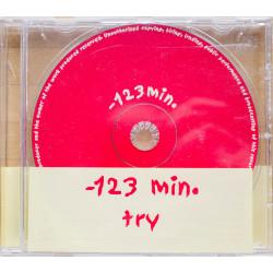 -123min. TRY