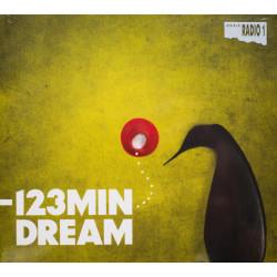 -123min. Dream